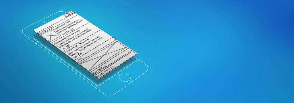 ios-entwicklung-mockup-wireframe