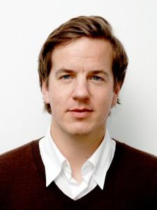 Martin Wojtaszek - Softwarearchitekt für mobile Applikationen, iOS-Entwicklung, Entrepreneur